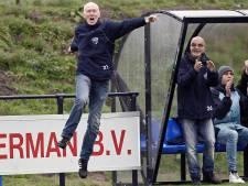 Wim te Nijenhuis en Wolfersveen verlengen samenwerking