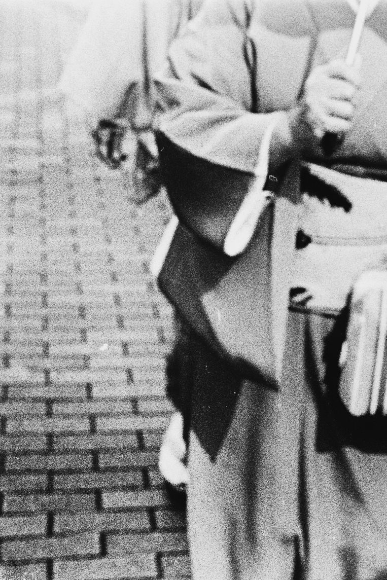 The Kindness of One Beeld Margaret Lansink