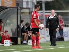 Boessen blijft kritisch na hoopgevende start Helmond Sport: 'We zitten pas op 90 procent'