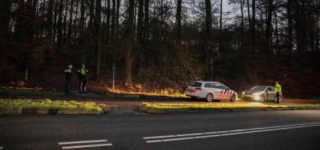 Overleden persoon gevonden in Arnhem, politie sluit misdrijf uit