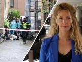 De Stentor Nieuws Update | Man doodgestoken in Zwolle en PEC redde het leven van Braziliaanse supporter