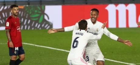 Koeman ziet zowel Atlético als Real winnen: druk ligt weer bij Barcelona