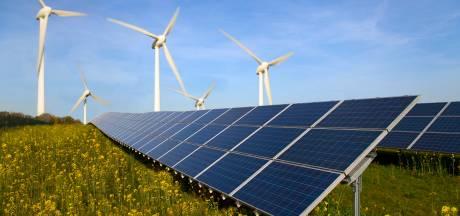 Elektriciteitsnet op Schouwen-Duiveland schiet zwaar tekort