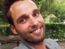 Rechtbank: strafzaak tegen verdachte 'Brutus' van moord Jelle Leemans kan doorgaan