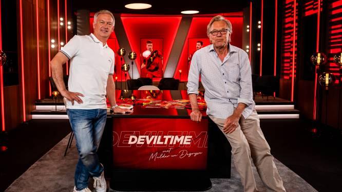Zin om samen met Jan Mulder en Marc Degryse de Nations League-krakers van volgende week te volgen in onze tv-studio? Schrijf je hier in!