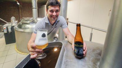 Aantal Belgische brouwerijen in 8 jaar verdubbeld
