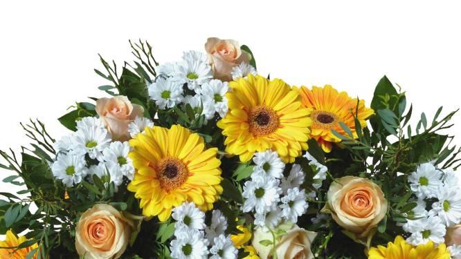 Welke vrijwilligers in Deventer verdienen een bloemetje?