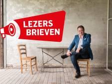 Over Sven Kockelman naar Op1: 'Duo-presentatie is failliet format, laat hem solo gaan'