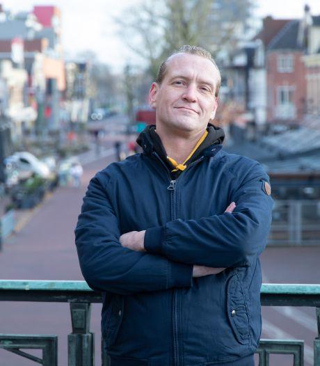 Van zumba tot yoga en breakdance: komende zomer weer veel sport in Hengelose binnenstad