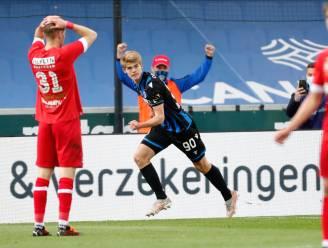 Super Sunday komt eraan in binnen- én buitenland: Antwerp - Club, maar ook El Clásico, Red Sunday en Derby d'Italia
