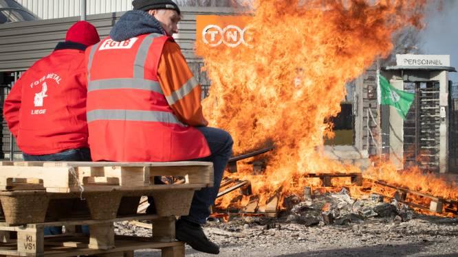 Al bijna 3.000 Belgische jobs op de helling in eerste drie maanden van het jaar