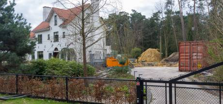 Verdachte Waalrese zakenman weer in opspraak, gemeente legt bouw binnenzwembad stil