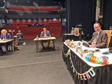 Terneuzenaren mogen meedenken over nieuwe burgemeester, de opvolger van Jan Lonink