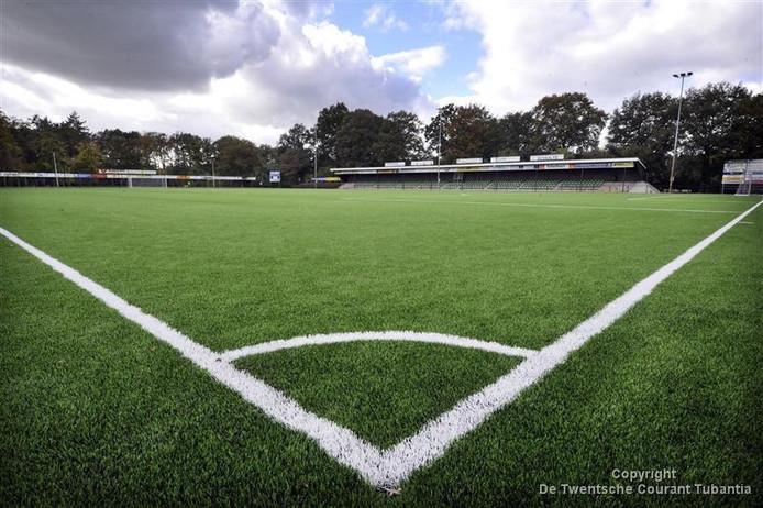 In verband met het overlijden van oud-voorzitter Anton Brinks wordt zondag 9 oktober een minuut stilte in acht genomen voor aanvang van de thuiswedstrijden van SDC '12 op het sportpark aan de Molendijk.