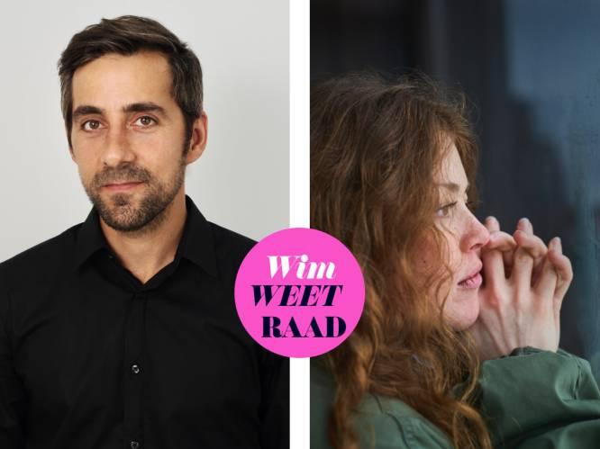 """Minne (34) voelt zich te veel voor haar vriend: """"Hij zegt dat zijn werk en kinderen met zijn ex al voldoende energie vragen"""", relatietherapeut Wim Slabbinck weet raad"""