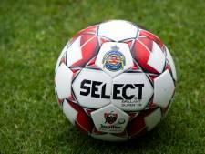 La reprise de la Pro League en danger: Waasland-Beveren obtient gain de cause devant le tribunal