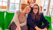 """""""Voor een wezen van wie ik houd, heb ik heel veel over"""": Herman Brusselmans over monogamie en zijn kinderwens"""