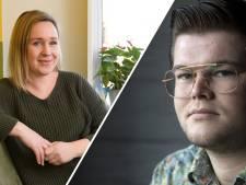 Van oorsuizen tot extreme vermoeidheid: jonge Twentenaren blijven kampen met coronaklachten