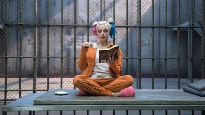 'Harley Quinn'-film krijgt vrouwelijke regisseur