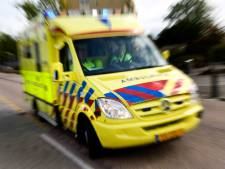 'Stedentrip' om ambulancepersoneel te lokken