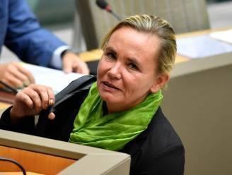 Vlaamse regering zet morgen licht op groen voor taalvereiste sociaal wonen