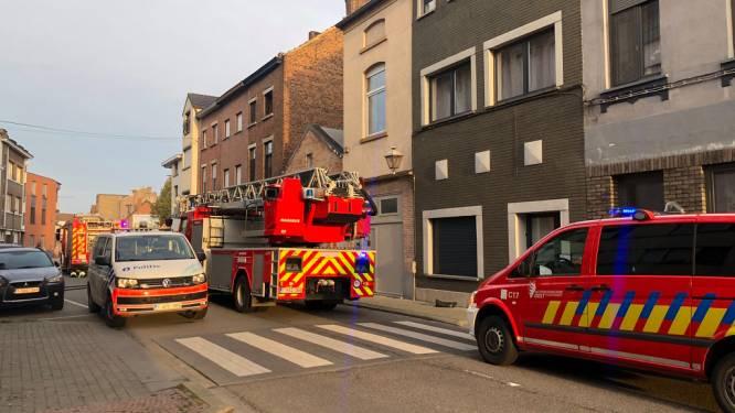 Brandweer moet uitrukken voor keukenbrand
