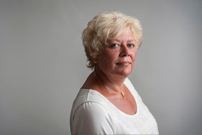 Karen van Lith