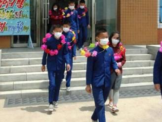 """Weeskinderen Noord-Korea doen 'vrijwilligerswerk' in mijnen: """"Om liefde van de partij terug te betalen"""""""