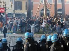KNVB ziet niets in benefietduel met Italië
