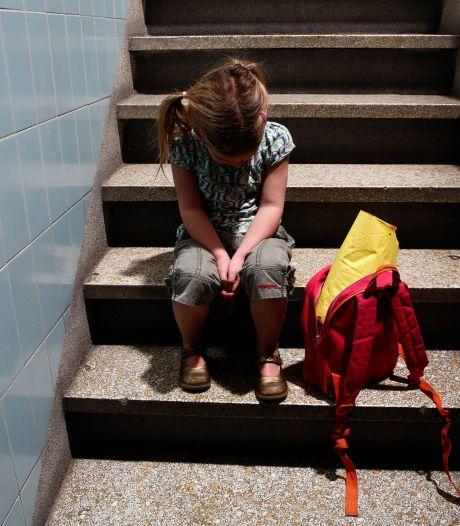 Zeven dakloze gezinnen krijgen tijdelijk onderdak in Gorcumse binnenstad