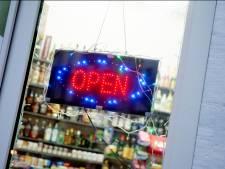 Les magasins de nuit menacent d'entamer des actions au lendemain du dernier Codeco