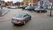 N-VA pleit voor ondergrondse parking op de Steenakker of in de Gasstraat