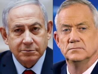 Israël voor tweede keer dit jaar naar de stembus