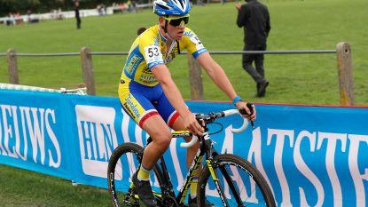"""Onzekerheid over organisatie cyclocross: """"UCI nog niet beslist of toppers naar Eeklo komen"""""""