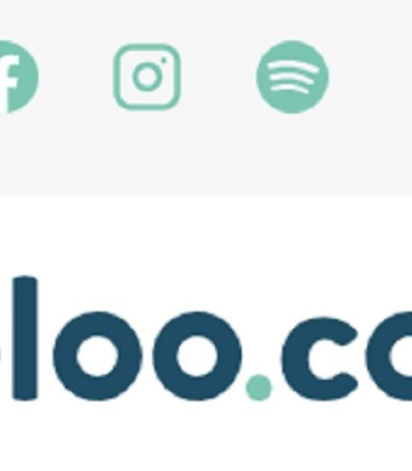 Lancement officiel de Veloo.com, le Vinted du vélo