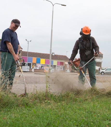 Gemeenten trekken stekker uit sociale werkvoorziening Soweco