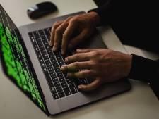 Stel nou dat we basisschoolkinderen verplicht voorlichten over cybercriminaliteit?