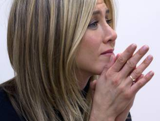 Jennifer Aniston binnenkort terug single?