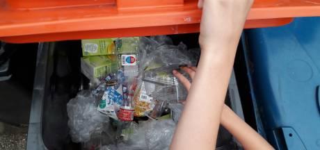 Zeewolde scheidt afval ineens fors beter: 'Daar mogen we trots op zijn'