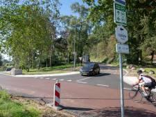 Straks rijd je in een mum van tijd van Woerden naar Utrecht via nieuwe snelfietsroute