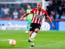 PSV doet niet aan 'sparen' voor de Champions League-kwalificatie tegen BATE Borisov