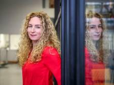 Astense ondernemer Chantal Linders heeft een miljoen euro om diabetes type twee spelenderwijs te lijf gaan