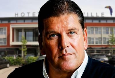 Belgische justitie wil uitlevering Frank Masmeijer, advocaten verbaasd