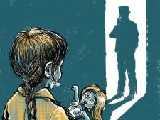 Sperma op de knuffel van Eva (6): beschermen we onze kinderen wel genoeg?