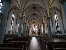 Op de fiets langs 'heilige huisjes': kerken Liemers open voor rondleidingen