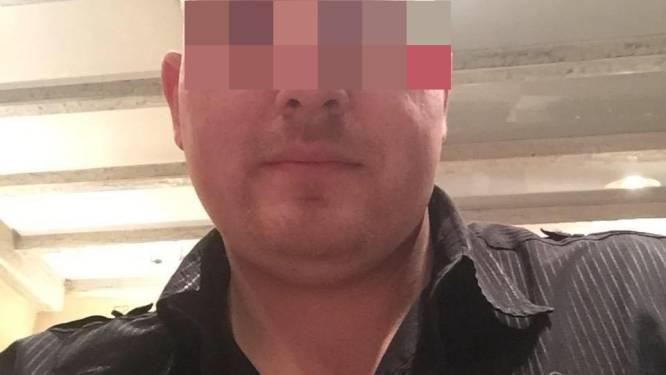 """Doodrijder (27) blijft maand langer in cel: """"Wist aanvankelijk niet dat hij iemand had aangereden"""""""