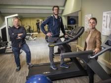 Twentse fysiotherapeuten: Nazorg aan covidpatiënten schiet te kort