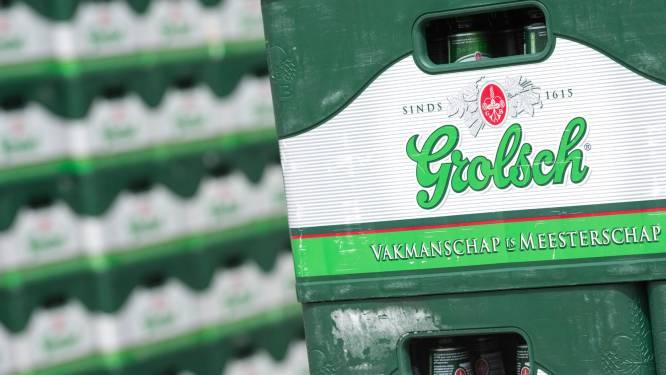 In deze Achterhoekse gemeenten wordt 'overmatig veel' alcohol gedronken: 21 (of meer) glazen per week