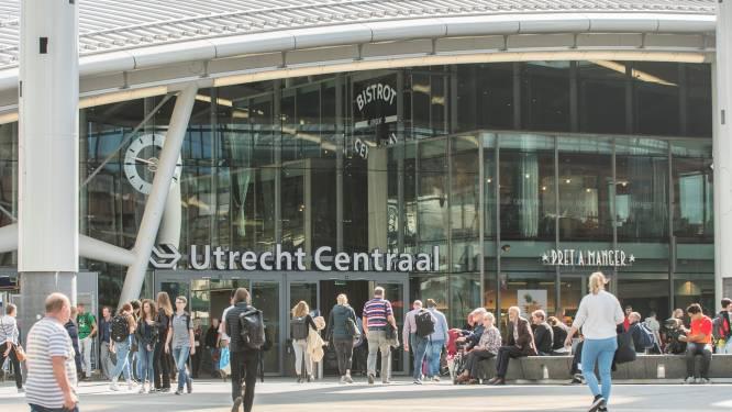 Vanaf oktober kun je vanuit Utrecht met de trein rechtstreeks naar deze Europese steden
