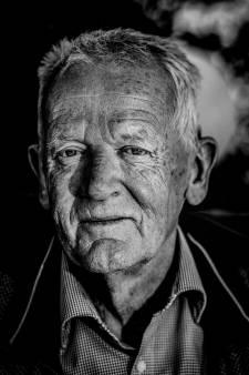 Van AWC naar de gemeenteraad tot de Valendries: markante Wijchenaar Frans Derks beschikt over een enorme levenskracht